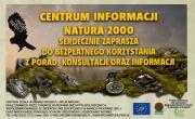 Zaproszenie - Centrum Informacji Natura 2000