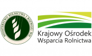 logo organizatorów szkolenia