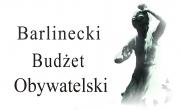 ozdobnik logo