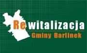 logo_rewitalizacji